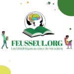 Feusseul Sénégal